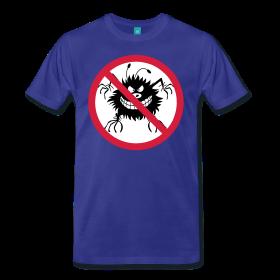 Cyber Tshirt